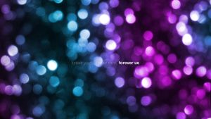 Forever us by vtemuedra