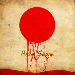 Help Japan by AbstractDawn