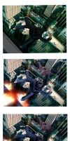 Jump for Safety process by kitiekat4U