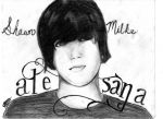 Shawn Milke by XXmariamadness