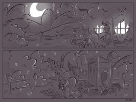 TBOI page 40 by Dilarus