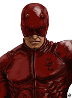 Daredevil2 by leseraphin