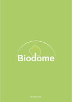 Biodome by NightmART
