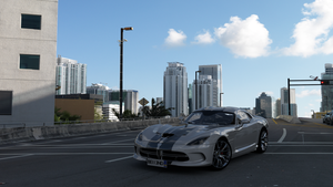 Viper 13 Let Loose by ProRipp