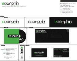 Endorphin Technologies by BLPhotography
