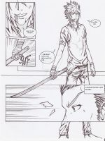 page2 by amorsolo69