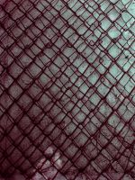 lattice by Ifispirit