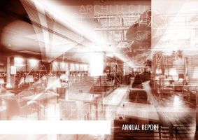 Annual Report by art176