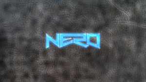 Nero Blue by LordShenlong