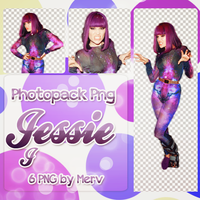 PNG Pack(98) Jessie J by BeautyForeverr