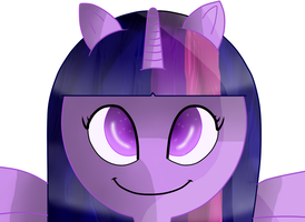 Twilight by Dyahna