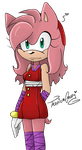 Another Amy Boom by TropicalCandy