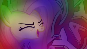 I don't even know by Lethal-Doorknob