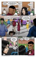 DHK Chapter 2 Page 8 by BurrellGillJr