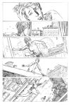 Chastity 04 page21 pencils by Dave-Acosta