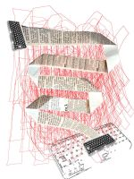 papertype by marlafinger