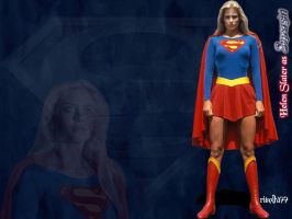 Supergirl_wp_1024 by rivelta77