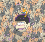 Ichi-Paradise by PoneBooth
