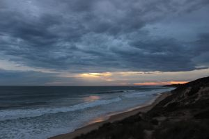 cape paterson 3 by terryrist
