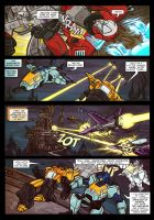 Wrath of the Ages 4 - page 20 by Tf-SeedsOfDeception