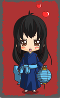 Little Kyoto by DiBgIrL100