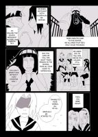AT Doujin: Chapter3-Page05 by Diasu
