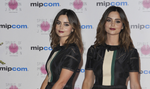 Jenna Coleman Clones 1 by morgoth12345