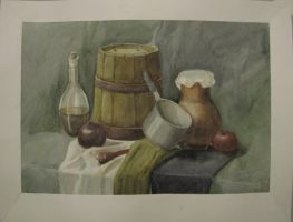 painting3 by Tirass