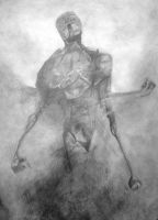 Beksinski 2 by darknoldi