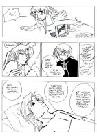 FMW page 154 by fatal-rob0t