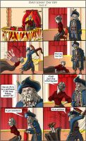 Davy Jones' Day Off pg 47 by Swashbookler