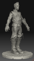whyte_sculpt_1 by phongshader