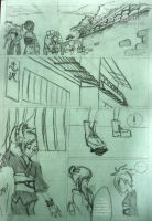 Shizu's Reaudition pg01 by Infinite-Stardust