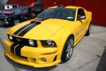 2006 mustang GT by hyperactive122986