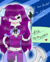 Ask Me~ by Ask-Pryce