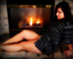 Hearth by Poetic-justice88