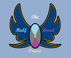 The Half Breed Prince by Dysartist