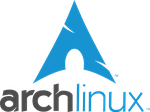 (gift)Arch Linux vectorized by WindyThePlaneh