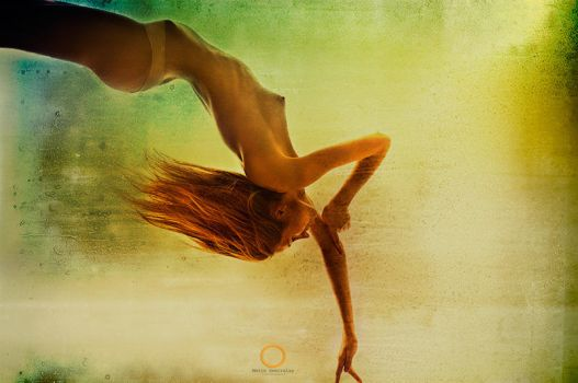 Mdp 0320 0889 by metindemiralay