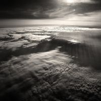 SkyScape VII by Hengki24