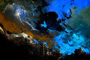 Abstract 6953212 by pledent