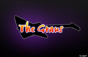 The Graus by NepsTr