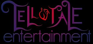 Tell-Tale Entertainment: Design 1 by MistaSeth