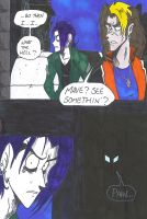 Possession: In the Alley by Rinkusu001