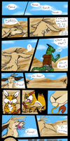 RoA-audition-Page 1 by LoboSong