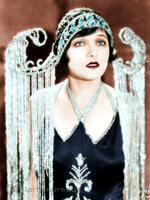 Corinne Griffith gorgeous by slr1238