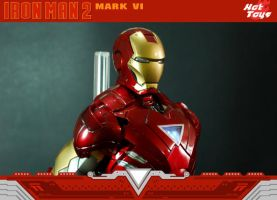 HT - IRONMAN 2 MK6 06 by GERCROW