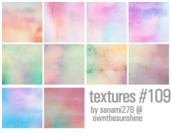 textures 109 by Sanami276