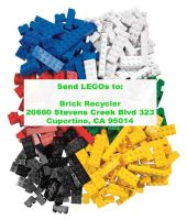 Recycle Legos8 by brick1232