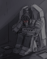 MTMTE 34 thoughts by kokoko-sir